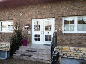 Dachgeschosswohnung in Pulheim  - Pulheim