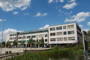 Besondere Immobilie in Garbsen  - Garbsen-Mitte