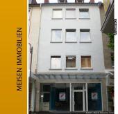 Barrierfreies Ladenlokal in Rheydt Mitte ++ Fußgängerzone