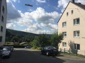 Wohngrundstück in Wuppertal  - Langerfeld
