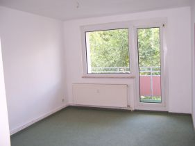 Wohnung in Jüterbog  - Jüterbog