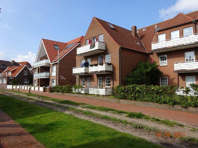 Wohnung kaufen nordseeinsel memmert eigentumswohnung nordseeinsel memmert for Juist wohnung mieten