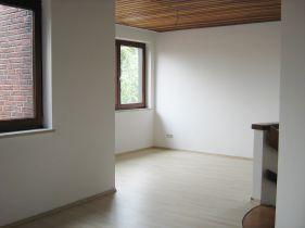 Maisonette in Kronshagen
