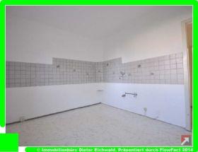 Wohnung in Sassnitz  - Sassnitz
