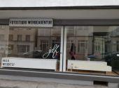 Laden- Bürofläche im Zentrum Ideal für Friseur, Bäckerei, Einzelhandel