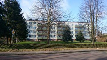 Erdgeschosswohnung in Brunn  - Brunn