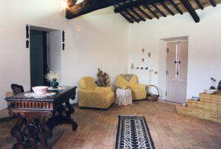Wohnung in Torri in Sabina