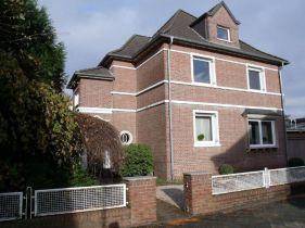 Zweifamilienhaus in Nettetal  - Breyell