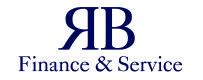 RB Finance & Service