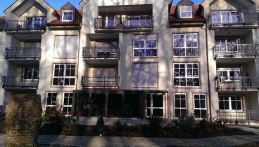 Apartment in Wiesentheid  - Wiesentheid