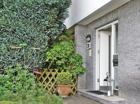 Doppelhaushälfte in Wuppertal  - Barmen