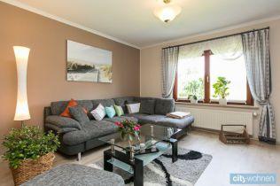Wohnung in Hamburg  - Moorfleet