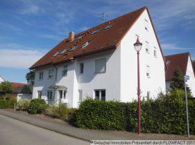 Wohnung in Brück  - Brück