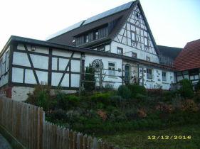 Bauernhaus in Horb  - Dießen