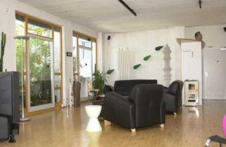 Apartment in Nürnberg  - Lichtenhof