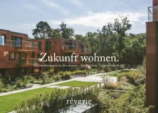 Erdgeschosswohnung in Berlin  - Nikolassee