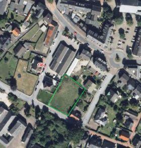 Wohngrundstück in Issum  - Sevelen