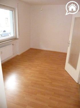 Wohnung in Frankfurt am Main  - Gallus