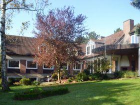 Einfamilienhaus in Hildesheim  - Ochtersum