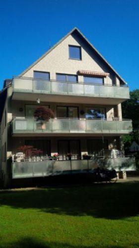 2 Zimmer Wohnung Mieten Hamburg Rahlstedt Bei Immonet De