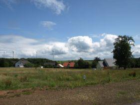 Wohngrundstück in Sefferweich