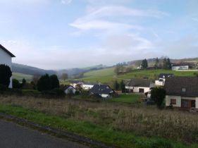 Wohngrundstück in Burbach  - Burbach