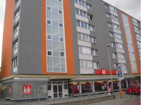 Besondere Immobilie in Nürnberg  - Nordostbahnhof