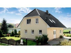 Einfamilienhaus in Bad Kleinen