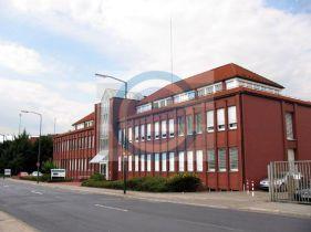 Bürofläche in Düsseldorf  - Lichtenbroich