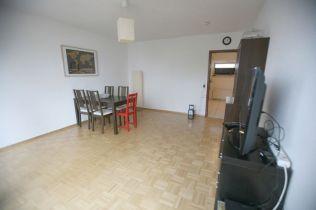 Etagenwohnung in Hannover  - Heideviertel