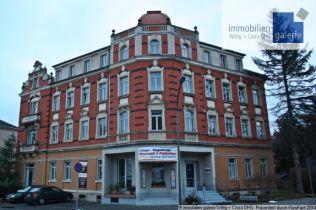 Besondere Immobilie in Heidenau