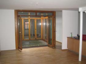 Dachgeschosswohnung in Potsdam  - Brandenburger Vorstadt