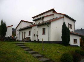 Sonstiges Haus in Wartenberg  - Landenhausen