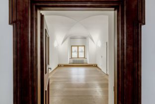 Apartment in Amberg  - Amberg