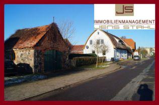 Einfamilienhaus in Feldberger Seenlandschaft  - Dolgen