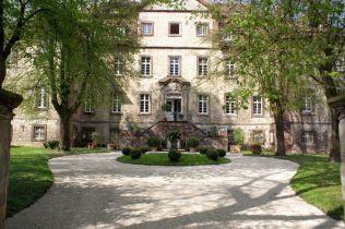 Etagenwohnung in Warburg  - Welda