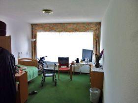 Apartment in Rullstorf  - Boltersen