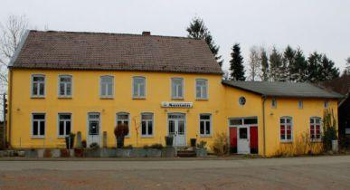 Sonstiges Haus in Loose