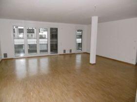 Wohnung in München  - Schwanthalerhöhe