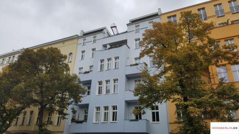 wohnung kaufen berlin kreuzberg eigentumswohnung berlin kreuzberg. Black Bedroom Furniture Sets. Home Design Ideas