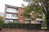 1 - Zimmer-Wohnung in Hamburg-Meiendorf