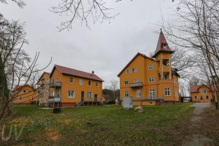 Wohnung in Bestensee  - Bestensee