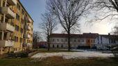 3-Zi-Wohnung in der Brüderstraße 6 in Magdeburg