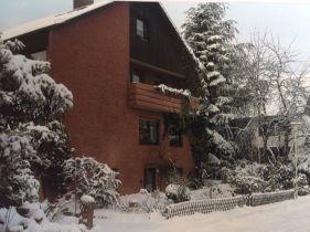 Doppelhaushälfte in Hildesheim  - Ochtersum