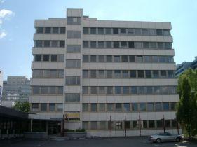 Besondere Immobilie in Eschborn  - Eschborn
