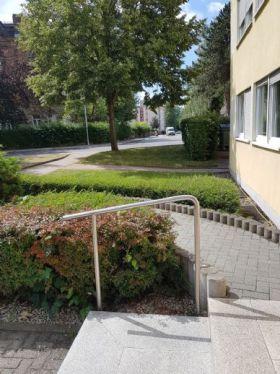 3 Zimmer Wohnung Kaufen Bayreuth Neue Heimat Bei Immonetde