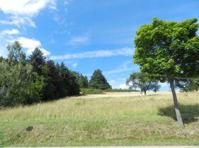 Wohngrundstück in Morbach  - Wederath