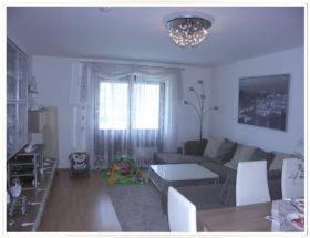 Etagenwohnung in Augsburg  - Hochzoll