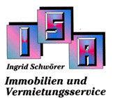 Etagenwohnung in Freiburg  - Hochdorf