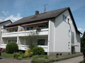 Wohnung Mieten Werl Aspe